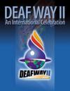 Deaf Way II