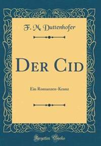 Der Cid