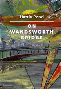 On Wandsworth Bridge