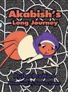 Akabish's Long Journey