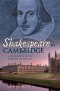 Shakespeare in Cambridge