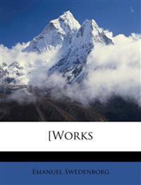 [Works Volume 18
