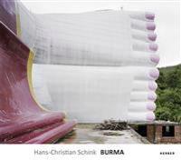 Hans-christian Schink