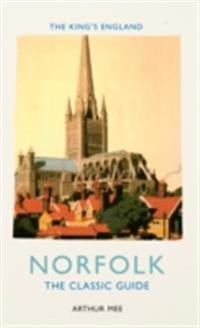 King's England: Norfolk