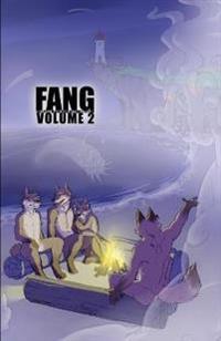 Fang Volume 2