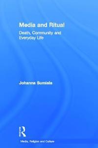 Media and Ritual