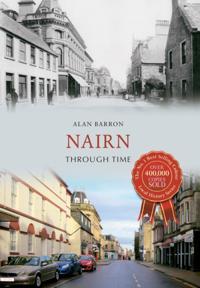 Nairn Through Time
