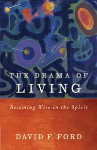 Drama of Living