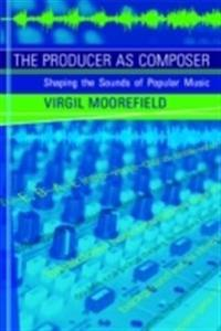 The Producer As Composer