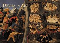 Devils in Art