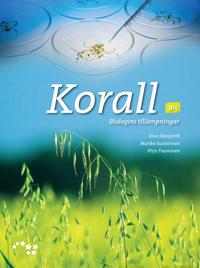 Korall 5 (GLP16)