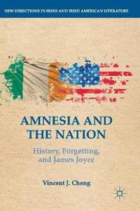 Amnesia and the Nation