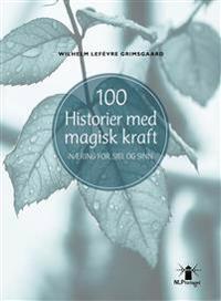 100 historier med magisk kraft