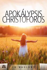 Apokálypsis Christóforos