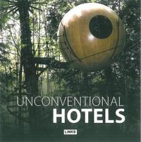 Unconventional Hotels 2014