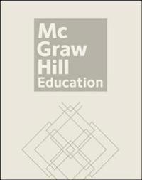 Sra Math Explorations and Applications