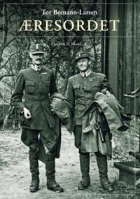 Æresordet - Tor Bomann-Larsen pdf epub