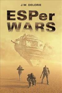 Esper Wars