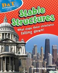 Stable Structures