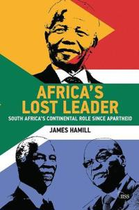 Africa's Lost Leader