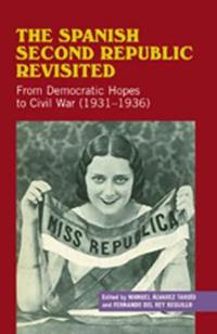 The Spanish Second Republic Revisited