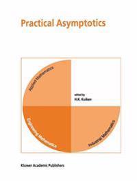 Practical Asymptotics