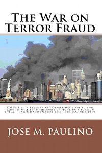The War on Terror Fraud: Scene Two: The Fraud of the Fraud