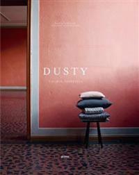 Dusty; tidløse fargevalg - Maria Horgen, Jorunn Tharaldsen | Inprintwriters.org