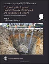 Engineering Geology and Geomorphology of Glaciated and Periglaciated Terrains
