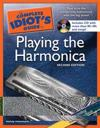 The Complete Idiot's Guide to Playing the Harmonica
