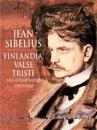 Finlandia, Valse Triste and Other Works for Solo Piano