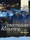 Intermediate Accounting: IFRS Approach, 1st edition Volume 1