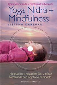 Yoga Nidra y Mindfulness