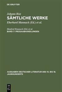 Philosophischer Phoenix, Rettung Des Phoenix, Teutsche Hauptsprache, Adelicher Hausvatter