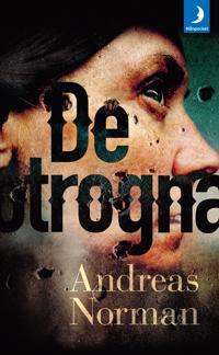 De otrogna - Andreas Norman | Laserbodysculptingpittsburgh.com