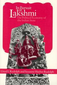 In Pursuit of Lakshmi