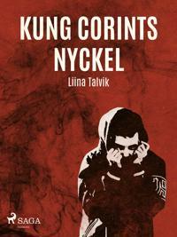Kung Corints nyckel