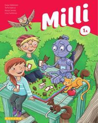 Milli 1A