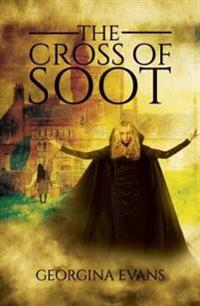 The Cross of Soot
