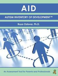 Autism Inventory of Development: An Assessment Tool for Parents and Professionals