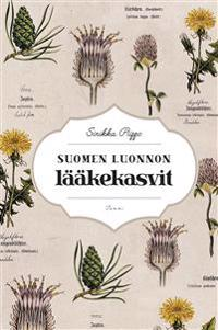 Suomen luonnon lääkekasvit