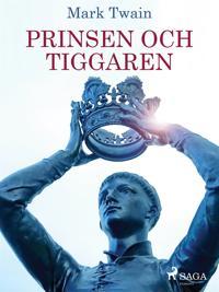 Prinsen och tiggaren