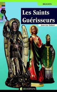 Les Saints Guerisseurs