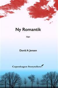 Ny romantik