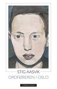 Ordføreren i Oslo - Stig Aasvik | Ridgeroadrun.org