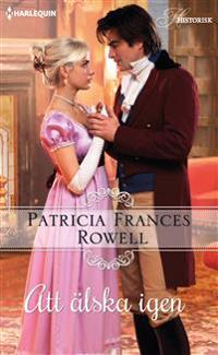 Att älska igen - Patricia Frances Rowell   Laserbodysculptingpittsburgh.com