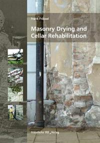 Masonry Drying and Cellar Rehabilitation.