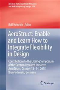 Aerostruct