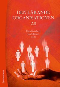 Den lärande organisationen 2.0