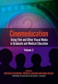 Cinemeducation